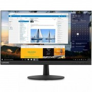 "Lenovo L24q-30 23.8"" LED QuadHD FreeSync"