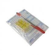 Blokčić za YAMB + Kocke + Hemijska olovka SET
