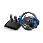 Volan Gaming Thrustmaster T150 Rs Pro Force Feedback Wheel Ps4 Ps3 Pc (4160696)