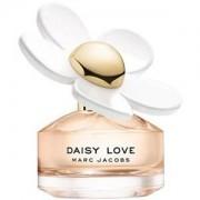 Marc Jacobs Perfumes femeninos Daisy Love Eau de Toilette Spray 100 ml