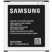 BT Samsung J2 BG360CBC Battery 2000 mAh