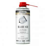 Wahl Blade Ice 4in1 Spray 400 ml