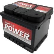 ELECTRIC POWER AKKUMULÁTOR 55AH 12V 3015464O