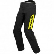SPIDI Thunder H2Out Black / Yellow Fluo
