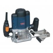 Freza electrica ER1200 Stern, 1200 W, accesorii incluse