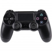 PS4 Tablet PC Con Cable USB Game Controller Gamepad