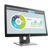 HP EliteDisplay E202 Monitor