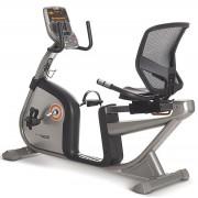 Bicicleta recumbent ergometrica Horizon Elite R4000