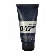 James Bond 007 James Bond 007 żel pod prysznic 50 ml Bez pudełka dla kobiet
