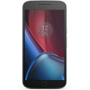 Moto G4 Plus -Used Phone-Good Working Condition