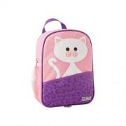 Kidsland Little Harness Backpack - Cat
