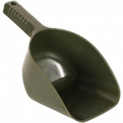Lopata Nada RidgeMonkey Bait Spoon XL, Green, 30x13x11cm