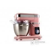Robot bucatarie Domo DO9114KR 1000 W, pink