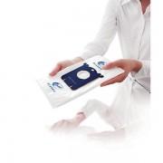 Sac/Filtre accessoire PHILIPS - FC8021