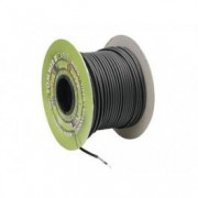 SOMMER CABLE Instrument cable 100m bl Tricone XXL