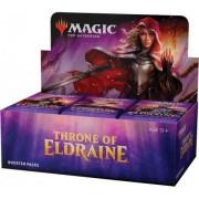 Blackfire MTG: Throne of Eldraine Boosterbox