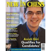 Revista- New in chess nr. 8/2015