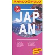 Reisgids Japan (Engels) | Marco Polo