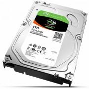 """SEAGATE SSHD Desktop FireCuda Guardian (3.5""""/1TB/SATA 6Gb/s NCQ) ST1000DX002"""