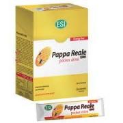 Esi Spa Pappa Reale 16 Pocket Drink