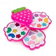 Set make-up pentru copii Strawberry