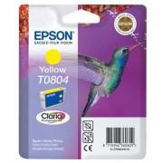 Epson Bläckpatron Epson C13T08044011 Yellow
