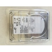 Seagate ST3146707LC 146 GB All in One PC's Internal Solid State Drive (Cheetah 10K.7 Ultra320 SCSI 146 GB Hard Drive (ST3146707LC))