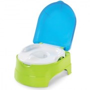 My Fun Potty