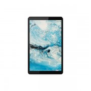 "LENOVO Tab M8(TB-8505X), 8"" HD IPS, MediaTek HelioA22, QC 2GHz, 2GB, 32GB EMMC, LTE, Android 9, Grey"