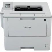 Brother HL-L6400DW Laserprinter