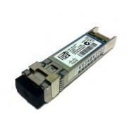 Cisco 10GBASE-LRM SFP Module