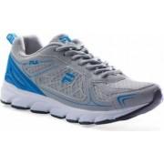 Pantofi Sport Barbati Fila Manhattan Gy Marimea 42