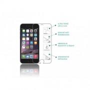 Ochranné tvrdené sklo pre Apple iPhone 6-Movano