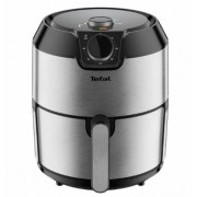 Tefal EY201D - Easy Fry Classic und Heissluftfritteuse
