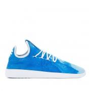 Adidas Originals Sapatilhas PW HU Holi Tennis Hu