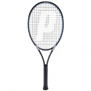 Prince-Racheta tenis Warrior 107 L