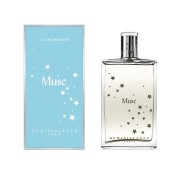 Reminiscence Musc Eau De Toilette 200 Ml Spray (3596936087873)