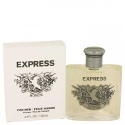 Express Honor Eau De Cologne Spray 3.4 oz / 100.55 mL Men's Fragrances 538025