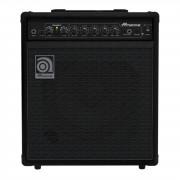 Ampeg BA 110 V2 Amplificador Combo