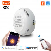 Inteligentný WiFi LED ovládač -Tuya Smart Life