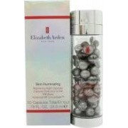 Elizabeth Arden Skin Illuminating Brightening Night Capsules - 50 Pieces