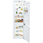 Хладилник фризер за вграждане LIEBHERR ICBN 3324