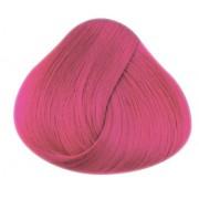 La riche flamingo pink toner 88ml