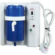Lonik Cifton Instant Water Geyser heater LTPL-DLXM913