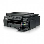 Brother MFC-J200 Inkjet Multifunctional