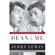 Dean and Me: A Love Story, Paperback