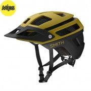Smith Kask Smith Forefront 2 Mips matte mystic green/black