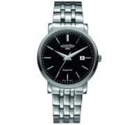 Мъжки часовник Roamer, Classic line Gents, 709856 41 55 70