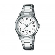 Casio LTP-1303PD-7BVEF Дамски Часовник