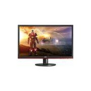 Monitor Gamer LED 24 1ms Full HD Freesync Widescreen G2460VQ6 - AOC